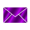 HE_email(web).png