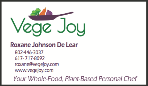 Vege Joy white bg Your Whole Foods.png