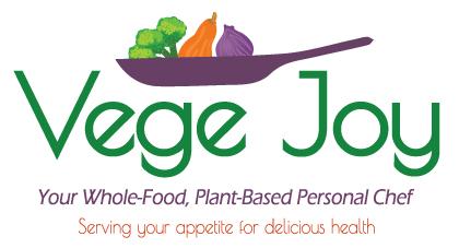 Vege-Joy-Logo_FINAL.jpg