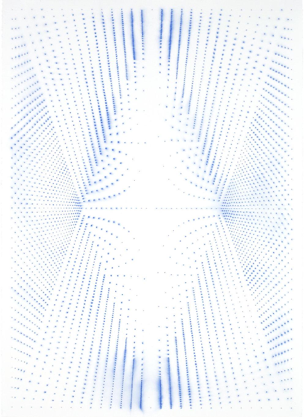 Marieclaireblais_Zero_infini_2011.jpg