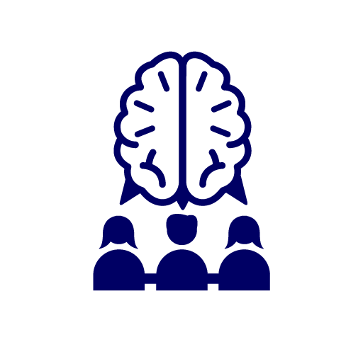 Fellowship — PSYCHIATRY NETWORK (ETC )