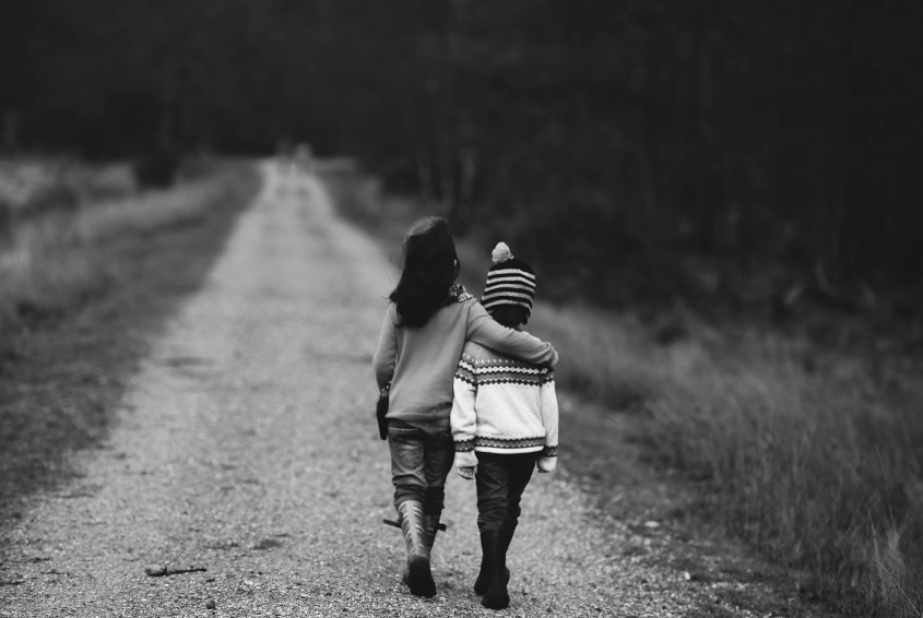 Adopting As a Child Psychiatrist: Lessons Learned