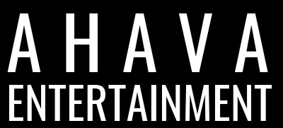 Ahava Entertainment - Music & Film