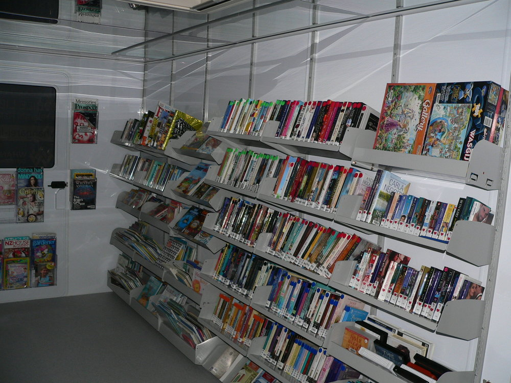 Book Bus Shelving.JPG