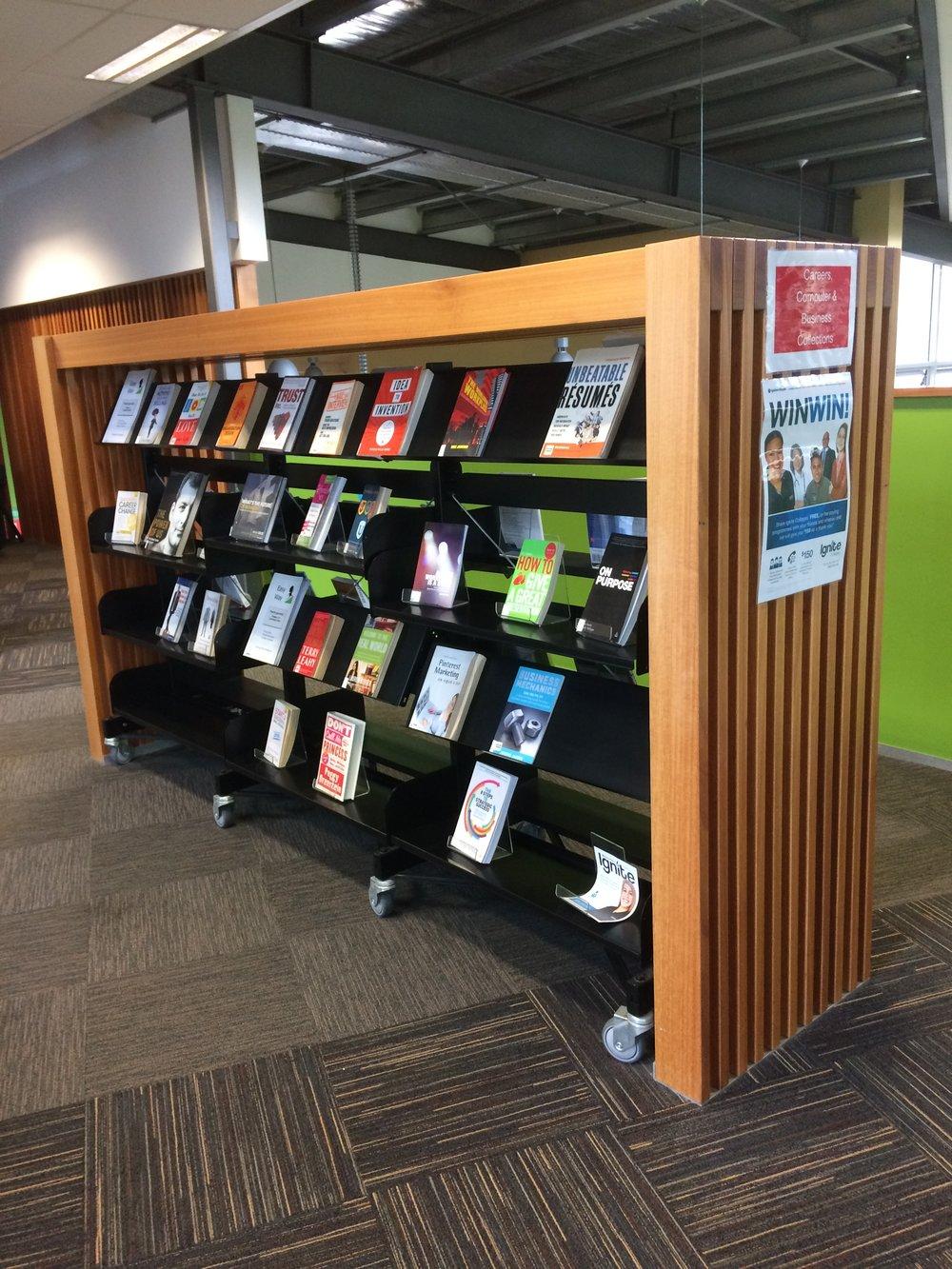 Clendon Public Library.JPG