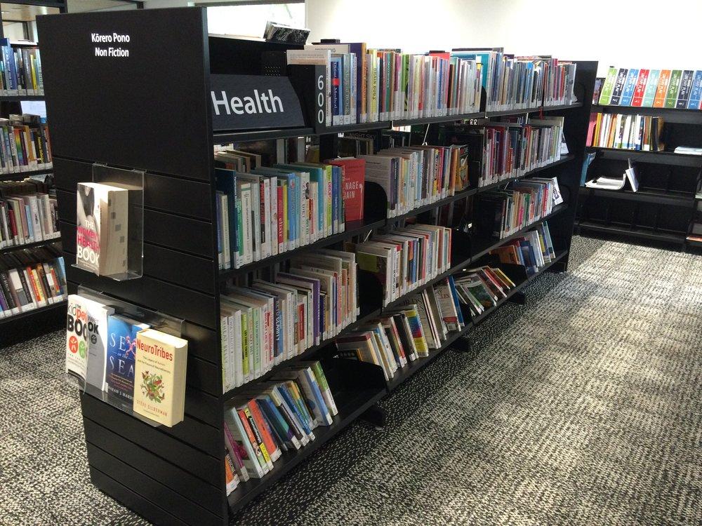 Devonport Public Library.JPG
