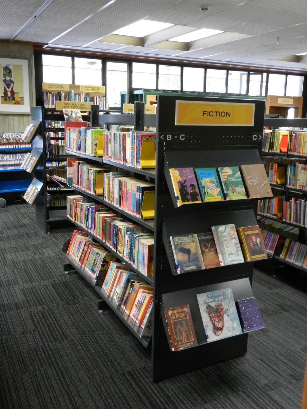 Dunedin Public Library.JPG