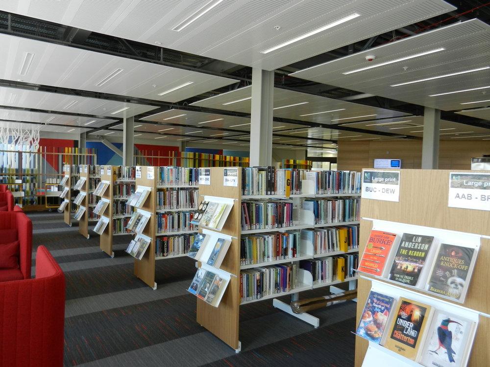 Kaiapoi Public Library.JPG