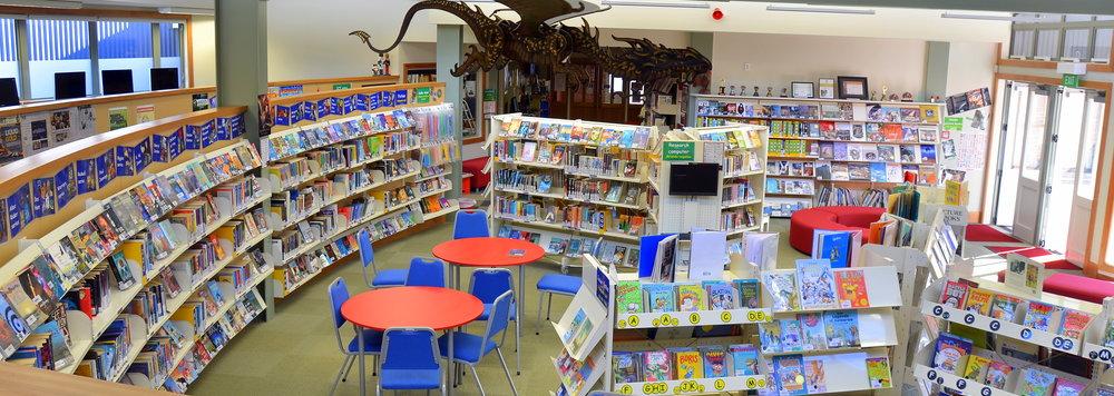 School Library.JPG