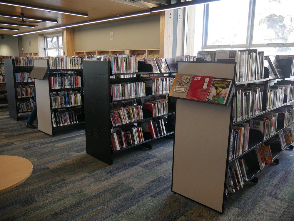 Sumner Library.JPG