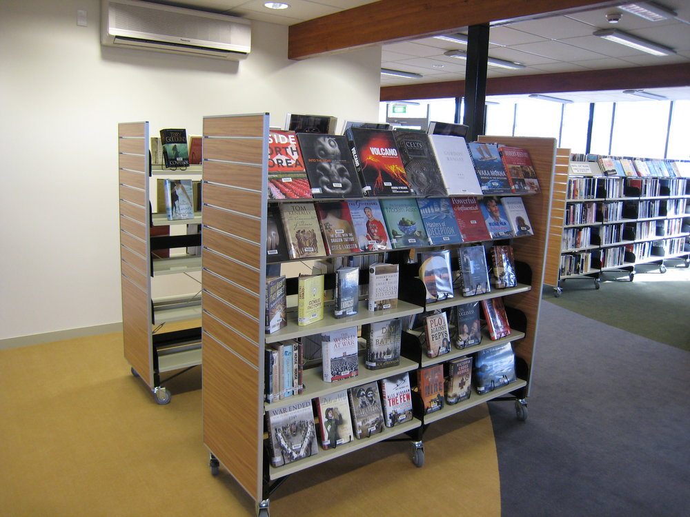 Turangi Taupo Libraries.JPG