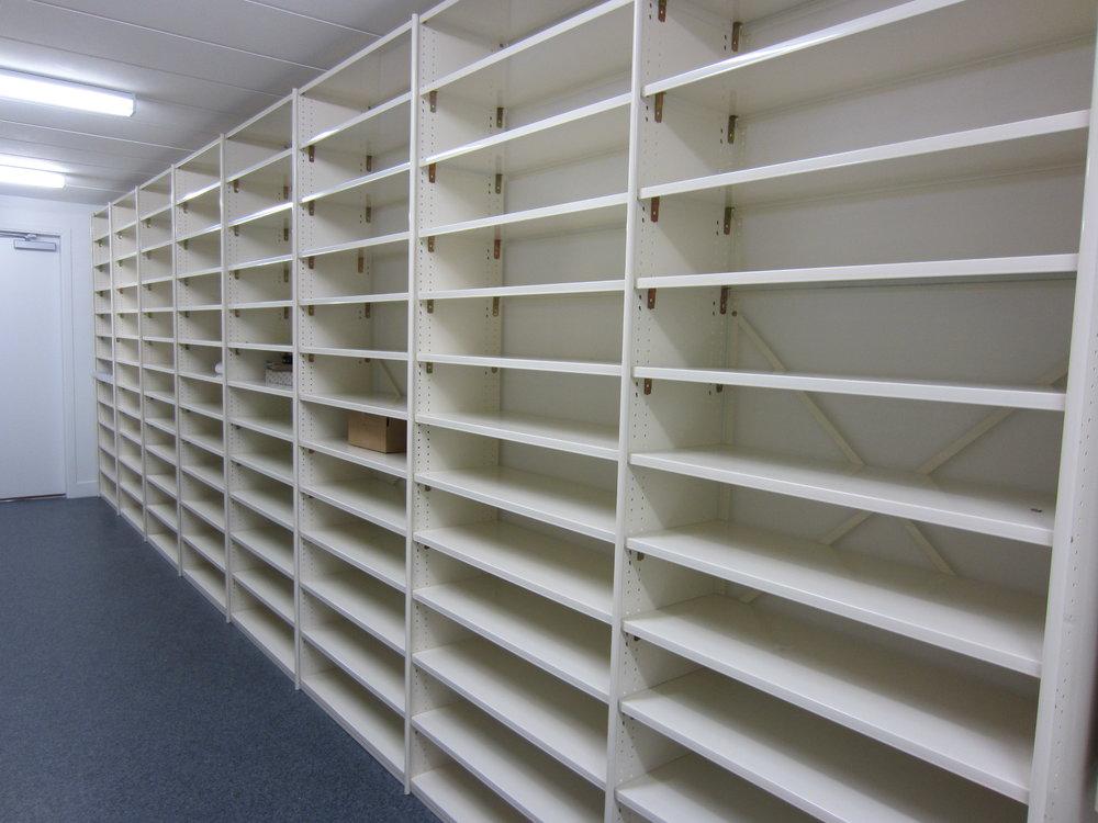 Legal shelving1.jpg