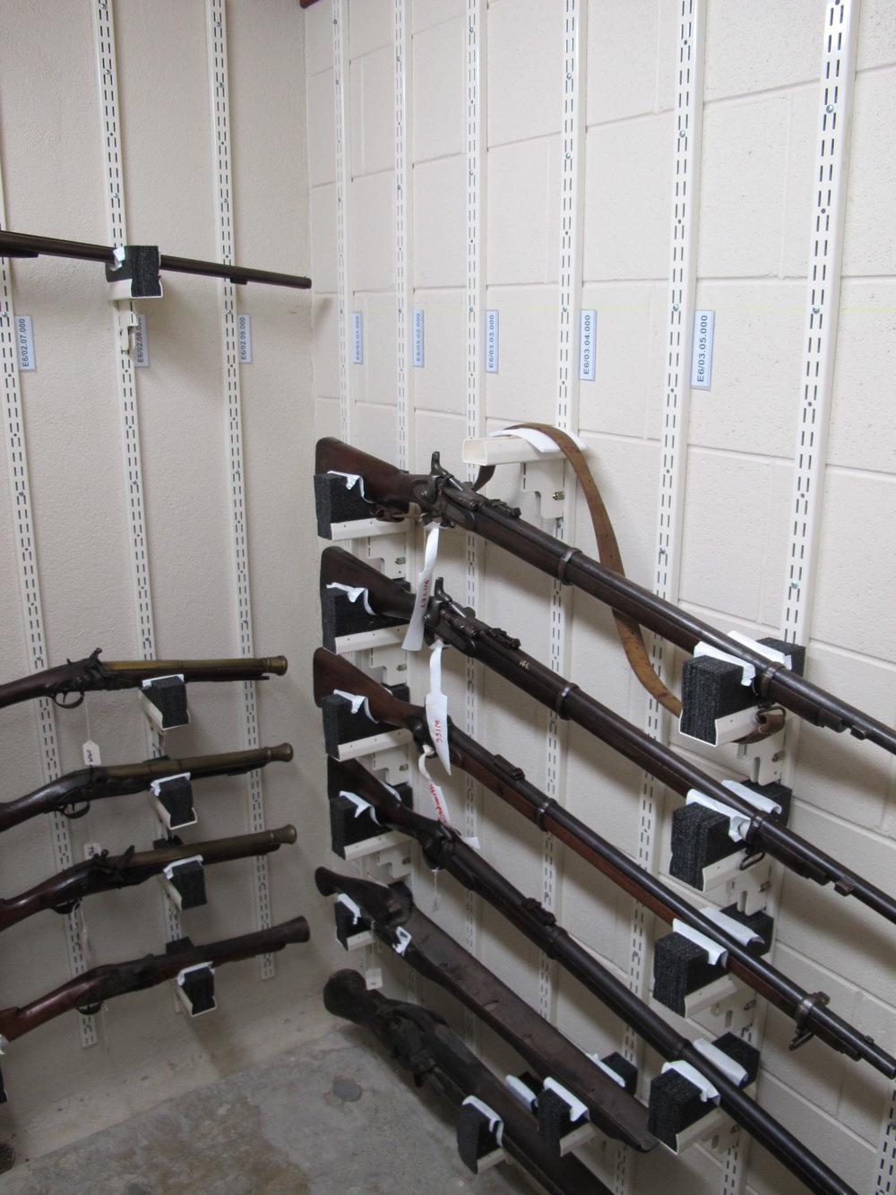 Akl Museum Gun Rack 2.jpg