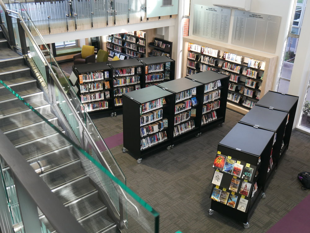 AA St Andrews Library.JPG