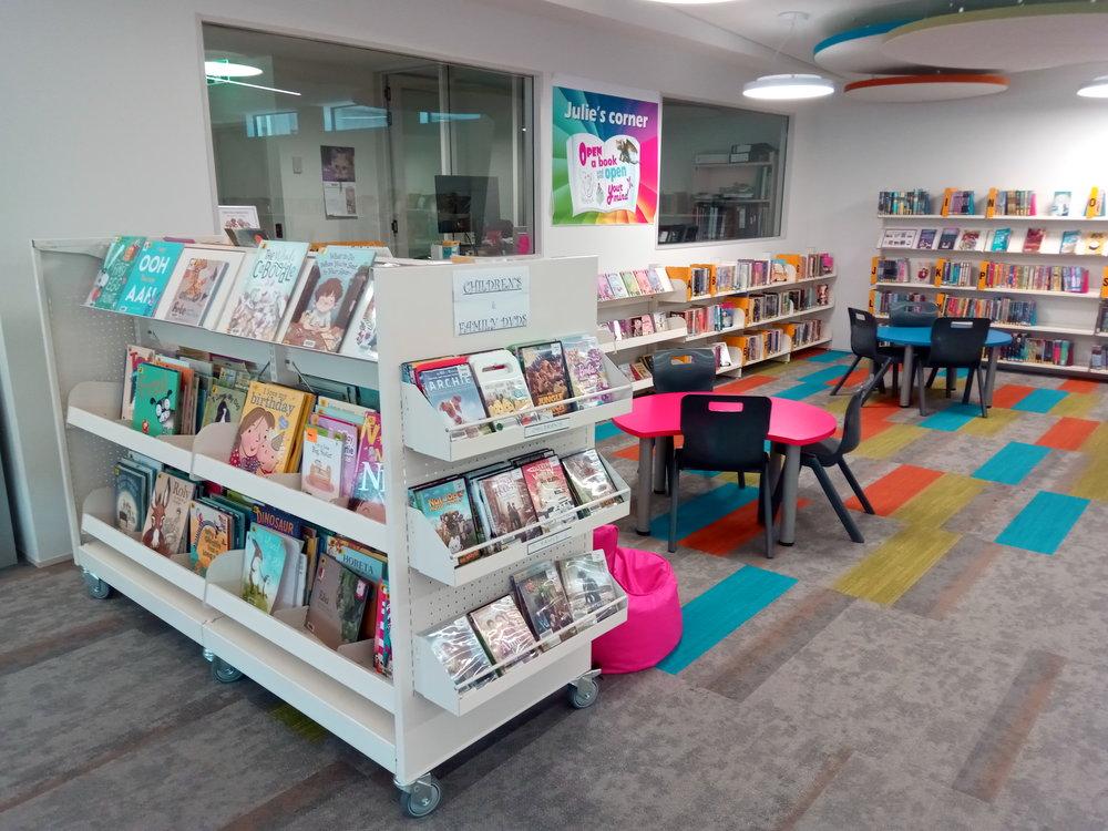 Paeroa Library.jpg