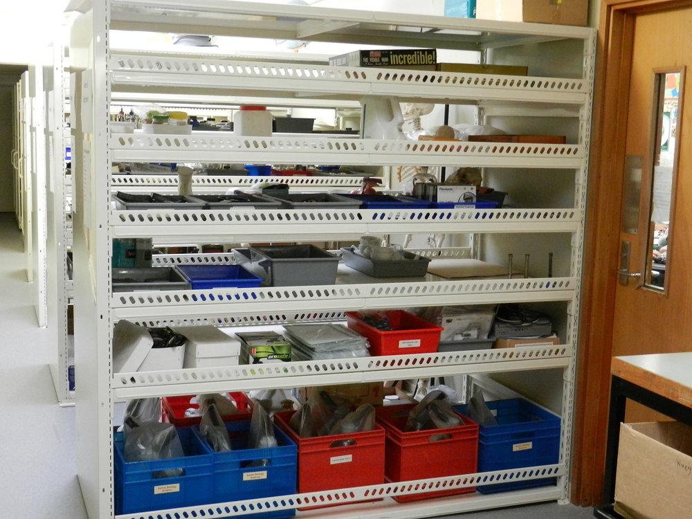Science Storage.jpg