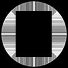 Austin icon
