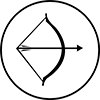 Memberships-Icon1.png
