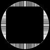 Memberships-Icon3.png