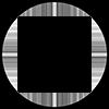 Memberships-Icon4.png