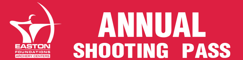 $595 - + Price is Per Person+ Open Shooting Only+ Unlimited Indoor Range Use (Tues.-Sat. 11AM-8PM)+ Unlimited Outdoor Range Use (Tues.-Sat. 11AM-8PM)+ Six (6) Guest Day Passes (Includes Archery Equipment)+ Workshop Access (Includes Training)