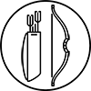 EquipmentRental-Icon.png