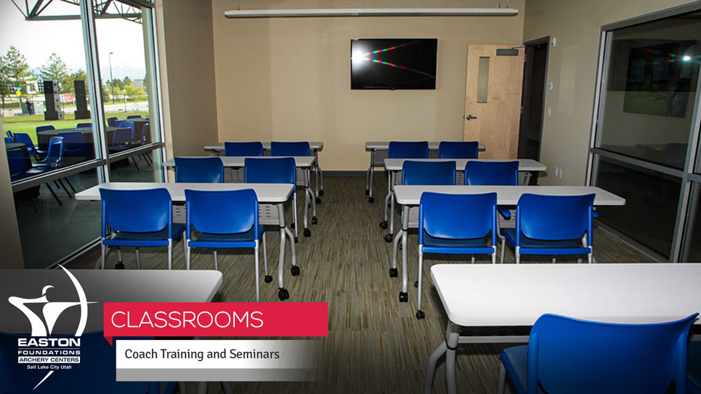 SLC-Classrooms(1920x1080).jpg