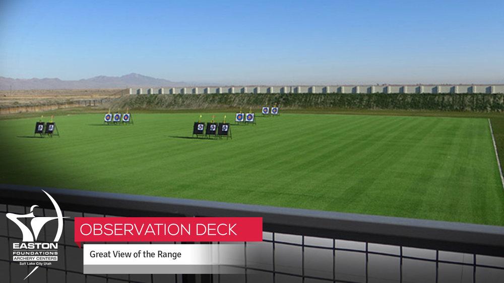 SLC-Observation-Deck(1920x1080).jpg