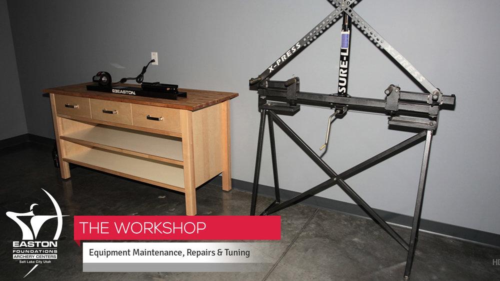 SLC-The-Workshop(1920x1080).jpg