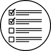 Prerequisite-Icon.png
