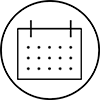Dates-Icon.png