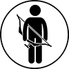 Introduction-Icon.png