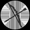 AcheryTag-Icon.png