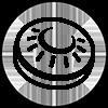 skeet icon