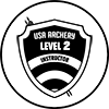 Level2-Icon.png