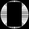 basic 1 icon