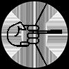 JOAD icon