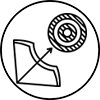 EndOfSession-Icon.png