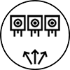 target selection icon