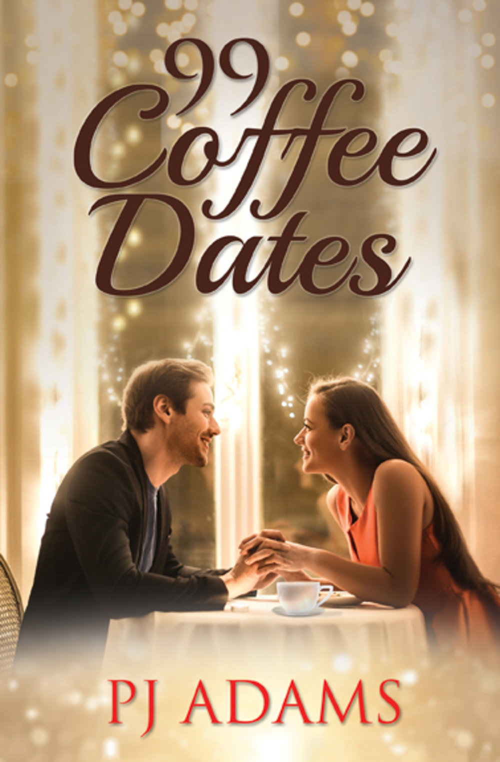 99CoffeeDates_Front Cover-2.jpg