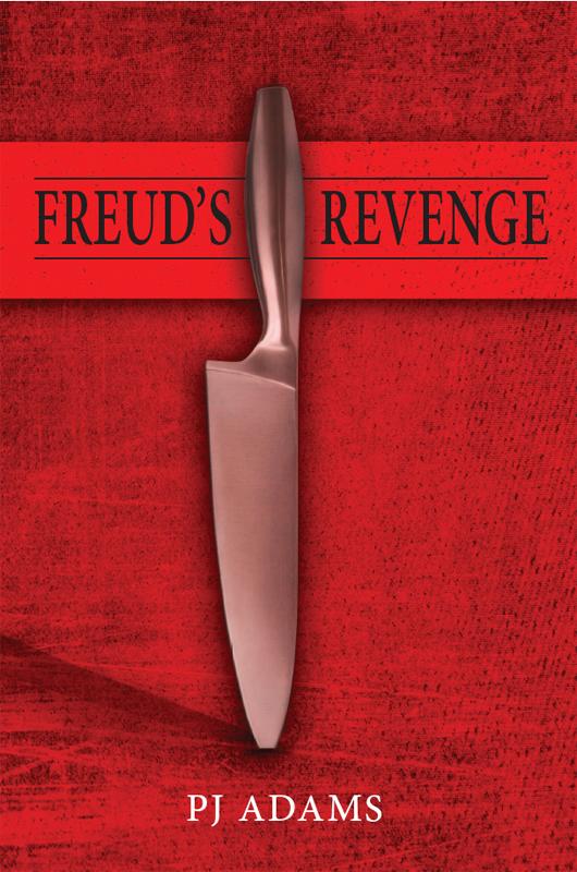 Freud's Revenge.jpg