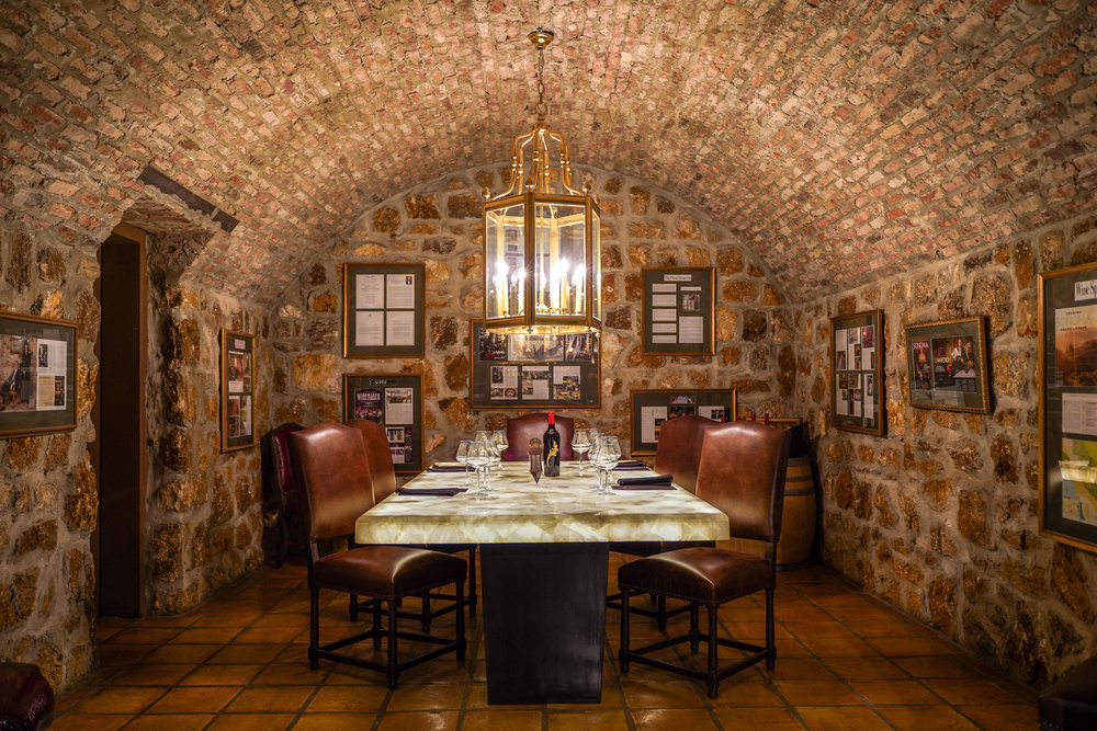 Sonoma Private Room.jpg