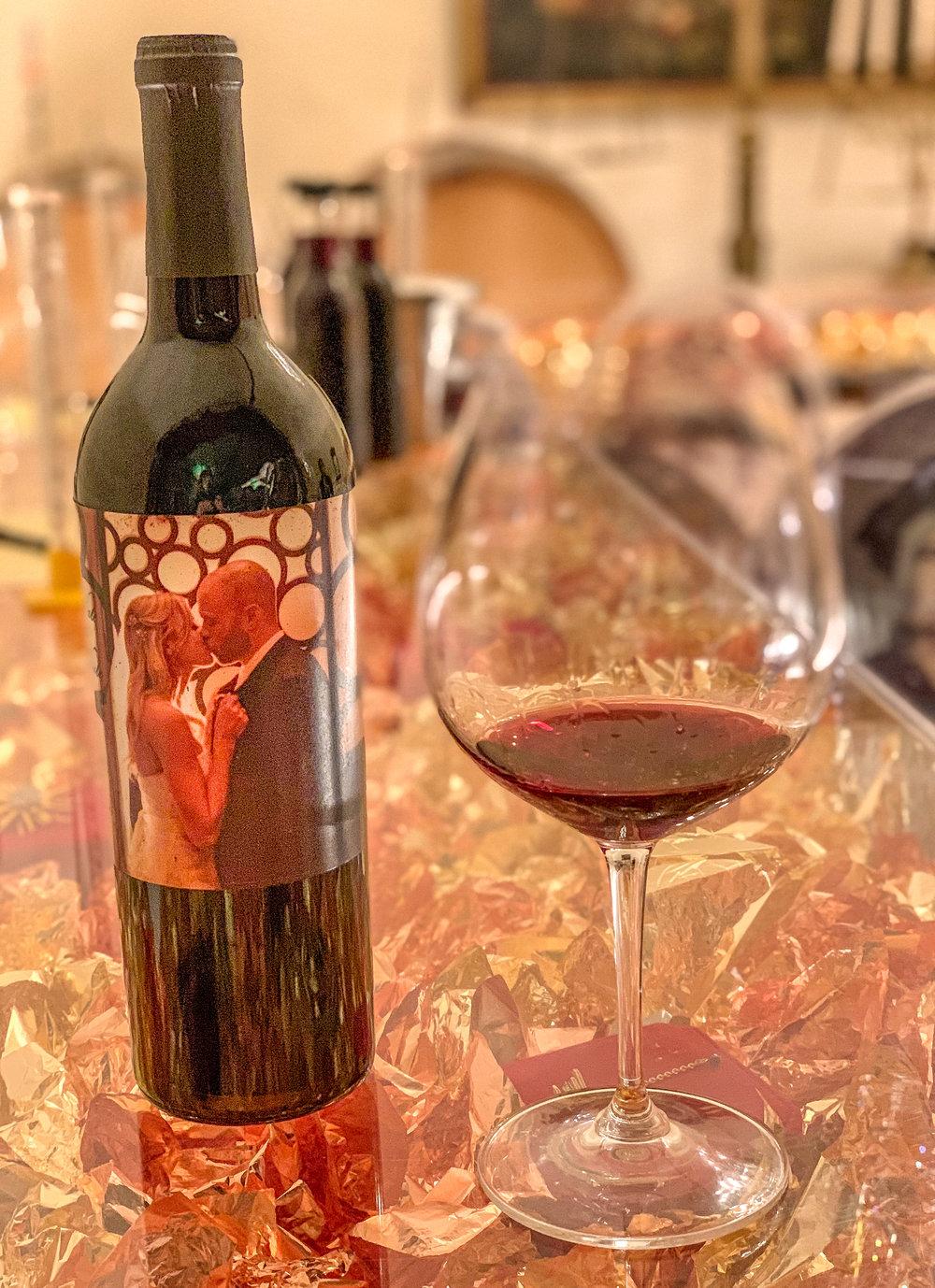 Sonoma Your Own Wine.jpg