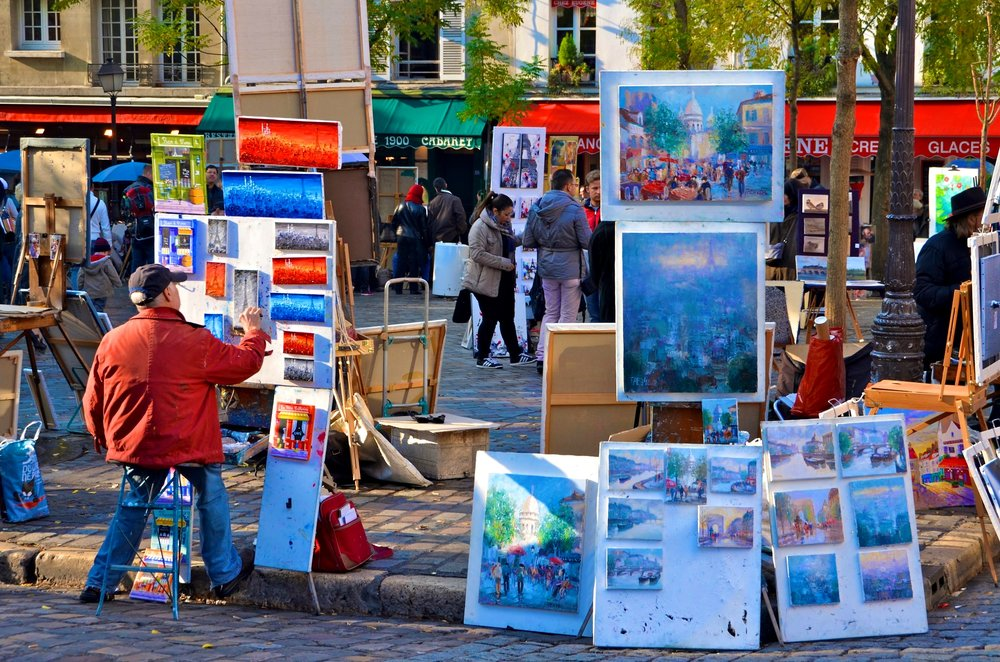 Montmartre+artists.jpg