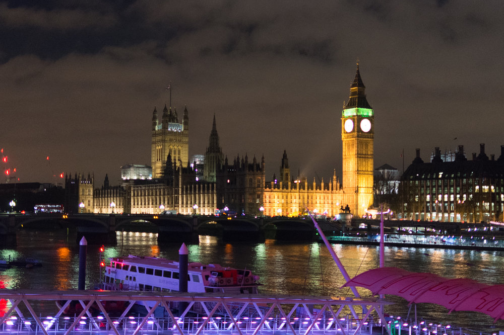 London Parl.jpg