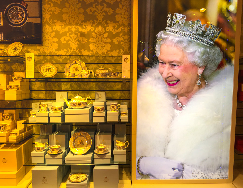 London Harrods Queen 20151123-IMG_3938.jpg