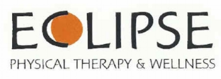 Eclipse Physical Therapy & Wellness