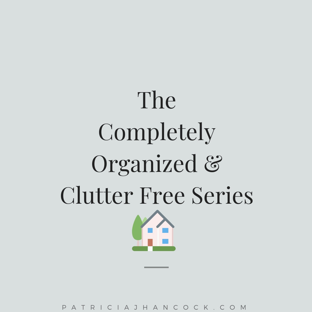 the-completely-organized-and-clutter-free-series.jpg