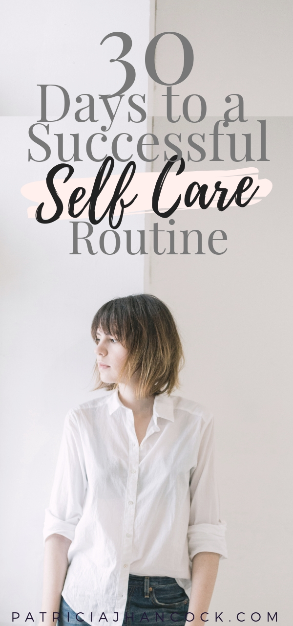 In this guide, you'll be able to effectively map out your self care goals and create realistic routines for even the most stubborn of schedules. This guide takes a bigger, more holistic look at your self care implementation. With these personalized tools, your self care routine will become apart of your life in a more natural way, one that fits in more fluidly with your schedule. #selfcare #selfcareroutine #schedule #planners #selflove #goalmapping