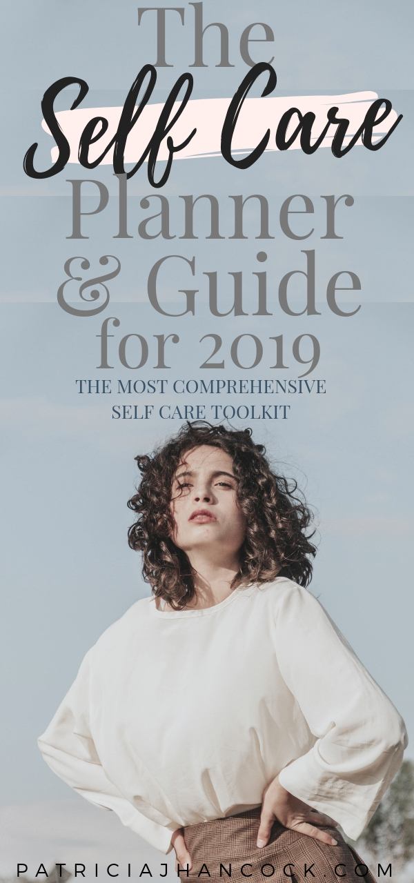 In this guide, you'll be able to effectively map out your self care goals and create realistic routines for even the most stubborn of schedules. This guide takes a bigger, more holistic look at your self care implementation. With these personalized tools, your self care routine will become apart of your life in a more natural way, one that fits in more fluidly with your schedule. #selfcare #selfcareroutine #schedule #planners #selflove #goalmapping #printables
